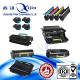 LexmarkのためのLexmark Toner Cartridge CompatibleのためのMs310 Ms410 Ms510 810 310 410 Cartridge