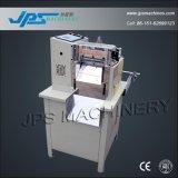 Jps-160d micro-ordinateur autocollant imprimé la faucheuse