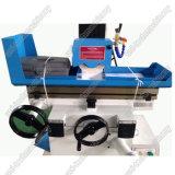 Máquina de moagem de superfície Hidráulico Automático (Meu820)