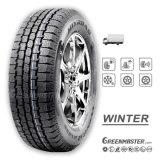 Reifen-Hersteller Personenkraftwagen-Reifen St175 80r13 im China-155r12c 175/70r14 165/70r12 175/80r13