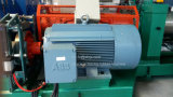 22 откройте резиновые мельница с АББ электродвигателя смешения воздушных потоков