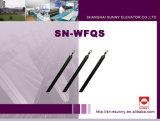 Höhenruder-Plastikschwerpunkt-Ausgleichs-Kette (SN-WFQS)