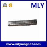 산업 희토류 NdFeB 모터 자석 (MLY029)