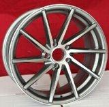 Vossen CVT Alloy Wheel (HD872)