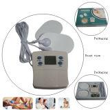 Slimming Massager/электронный Massager ИМПа ульс/Massager 10 (CL309)
