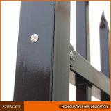 ISO9001 Anpingの工場鋼鉄に囲うこと