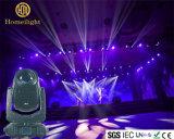 Testa mobile dell'indicatore luminoso 10r LED del fascio 280W di Sharpy del punto capo mobile del fascio