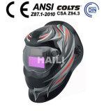 ANSI Z87.1 het auto-Verdonkert Masker van het Lassen (wh-5331)