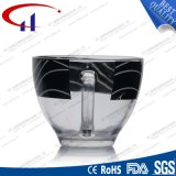 물 (CHM8072)를 위한 320ml 좋은 품질 유리제 찻잔