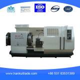 Qk1343 o alto desempenho China Fabricação a rosca de tubo tornos CNC