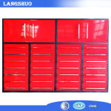 Hot Sale Drawers Workbench Tool Storage Cabinet