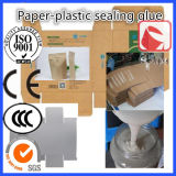 Vae Kleber verwendet für Papier mit Papier