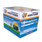 Andi - Tijger 950 de MiniGenerator van de Benzine van de Benzine van Twee Slag Draagbare
