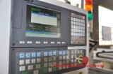 木工業のための4つの軸線CNCのルーター