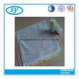 Fabrik-Preisdrawstring-Plastikabfall-Beutel