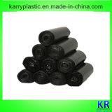 Вкладыш выжимк HDPE/LDPE пластичный, мешок отброса, мешки погани
