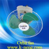 16 Ventilador de órbita ventilador de teto