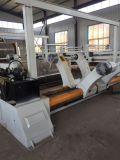 [2200-5-بلي] آليّة يستعمل يغضّن صندوق معدّ آليّ لأنّ عمليّة بيع (2013)