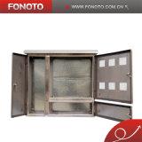 Contenitore esterno di tester elettrico dell'acciaio inossidabile della prova dell'acqua con la famiglia 6