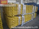 Kwikstage Échafaudage Quick Stage Wedge Lock Steel Scaffold