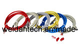 6ft M/F Serial Db 9pin Cable