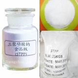 Hersteller des Nahrungsmittelreinigender keramischer Grad-Natriumtripolyphosphat-STPP 94%
