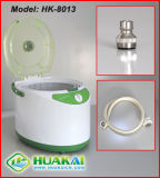 Disinfector Hk-8013 della frutta e della verdura