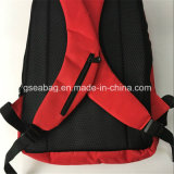 キャンプビジネス昇進のバックパック(GB#20001) -赤をハイキングする2017の方法スポーツのラップトップのバックパックのランドセル旅行