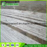 Waterdichte OSB Plywood/1220*2440mm Goedkope OSB