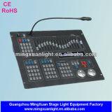 Het Controlemechanisme van Sunny512 DMX (ys-603)
