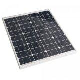 Panneau solaire 30W Mono pour éclairage de jardin