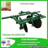 Nuovo disco Ridger del trattore di agricoltura di disegno con alta produttività lavorativa