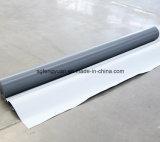 Membrana impermeável da telhadura de Tpo 1.2 milímetros de China