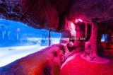 Акрилового пластика аквариумы /Акриловое стекло рыбных бункеров