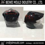 中国の高習慣の注入のプラスチックオートバイのモーターバイクのヘルメット型
