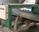 Détecteur de métaux industriel Gjt Series pour convoyeur à courroie (GJT-5)