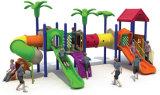 Neuer Entwurfs-im Freienspielplatz (TY-70573)