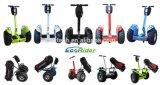 Comercia il motorino all'ingrosso elettrico della sporcizia di golf del motorino delle 2 rotelle