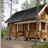 홈을%s 5kw 옥상 마운트 격자 동점 태양 전지판 시스템