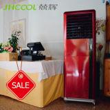 axialer Typ Portable-Kühlvorrichtung des Ventilator-3500cmh