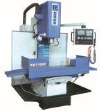 Xk7136 4 축선 CNC 축융기를 맷돌로 가는 CNC