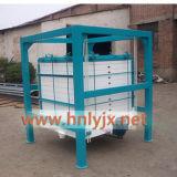 Heiße Verkaufs-Qualitäts-Getreidemühleplansifter-Maschine