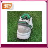 Chaussures de sport Chaussures de cricket de commerce de gros