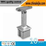 Contributo del corrimano dell'acciaio inossidabile di alta qualità all'inferriata