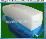 Alimento Grade Silicone Rubber per Mold Making