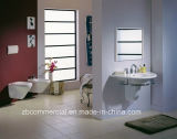 Bathroom Decoration Usingのための白いPVC Foam Board