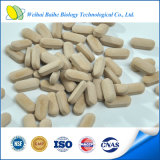 Les BPF Calcium + Comprimés de vitamine D3 pour la vente