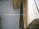 現代屋外の鋳鉄のPalsticの木製のガーデン・チェア
