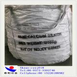 Alliage de baryum de calcium de silicium comme Deoxidizer