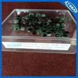 90048-05012 de RubberVerbindingen van de Stam van /OEM FKM van de Verbindingen van de Olie van de Stam Walve